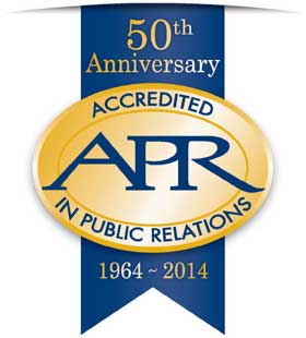 APR 50th Anniversary